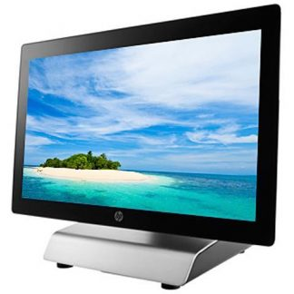 HP RP9 G1 RETAIL SYSTEM MODEL 9015