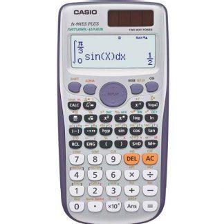 CASIO FX-991ESPLUS