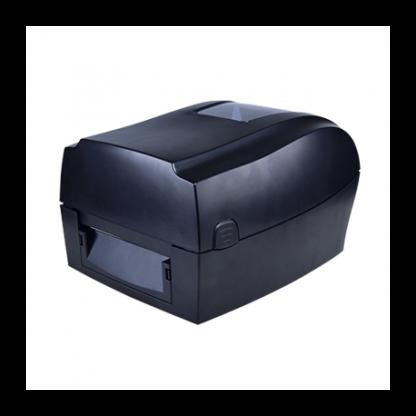 hprt-ht-300-label-printer